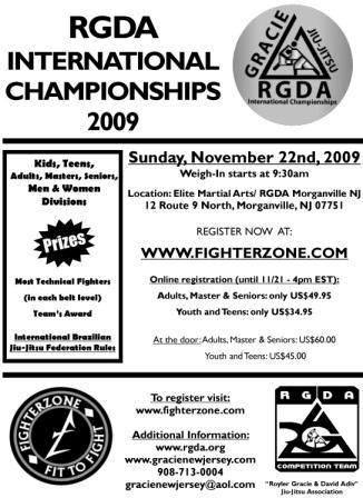 RGDA_International_Championships_2009_-_WEB_Flier1_29394243_std[1]
