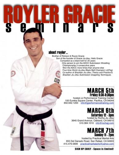 royler-seminar-3-dates