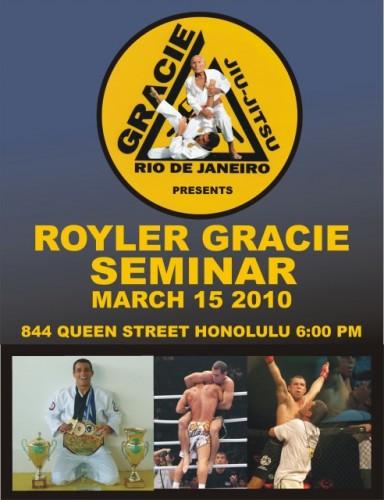 royler_poster[1]