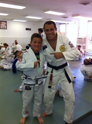 João Lucas and Royler.